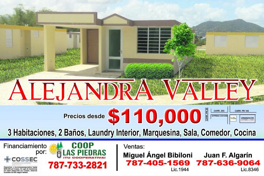alejandra-valle-jpg
