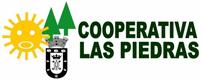 Coop Las Piedras