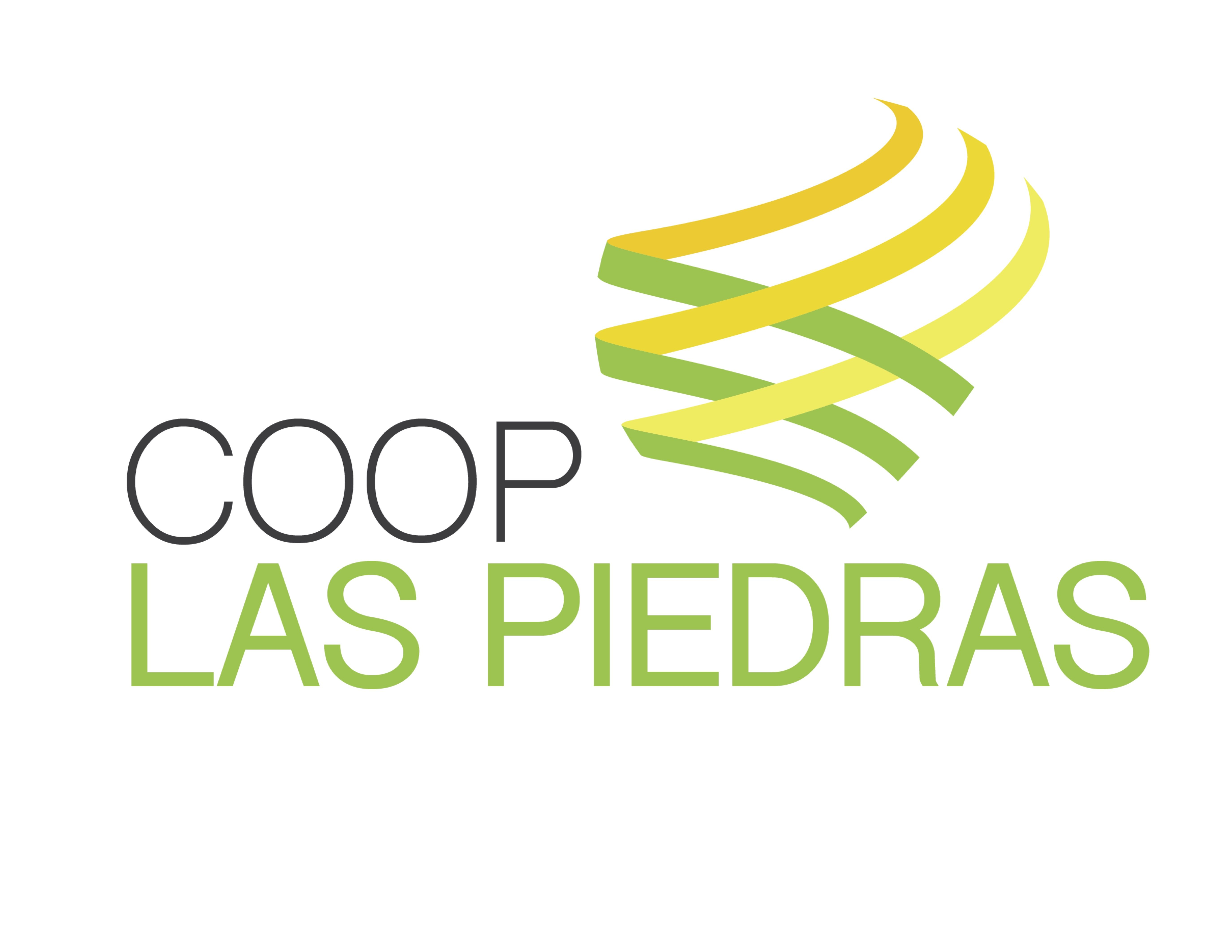 las piedras senior personals Find women seeking men listings in las vegas on oodle classifieds join millions of people using oodle to find great personal ads don't miss what's happening in your neighborhood.